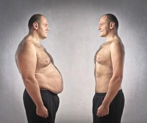 Para flojos y golosos: Seis formas de acelerar el metabolismo