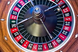 La industria de los casinos online en países hispanohablantes