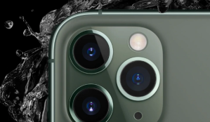 Se retrasa el lanzamiento del iPhone 12