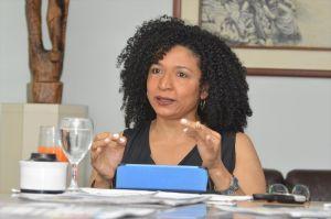 María Teresa Morín advierte sobre incremento de la prostitución infantil en Carabobo
