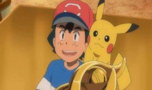 Pokemón: ¡Por fin! Después de 22 años Ash Ketchum ganó la Liga Pokémon de Alola