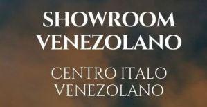 Showroom Vzla llega a los espacios del Centro Italo Venezolano