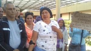 Entre 8 y 10 pacientes oncológicos mueren en Táchira por falta de tratamiento