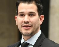 Biometría y elecciones en la región: reforzando la integridad electoral, por Jesús Delgado Valery