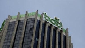 """Tras polémica, Sudeban aclaró que el BOD no está bajo """"régimen de intervención"""""""
