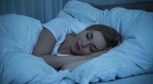 Lo que podría suceder en tu cuerpo si entra una araña mientras estás dormido