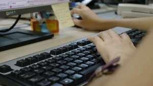 Los 10 cursos gratuitos online para adquirir las aptitudes requeridas en los empleos más demandados