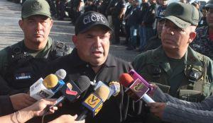 Reportan secuestro de un hijo del Secretario de Seguridad Ciudadana de Carabobo