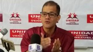 Diputado Omar Ávila: La recuperación económica es otra estafa del régimen