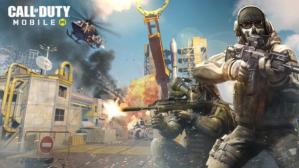 """""""Call of Duty: Mobile"""" rompió récords al alcanzar 100 millones de descargas en su semana de lanzamiento"""