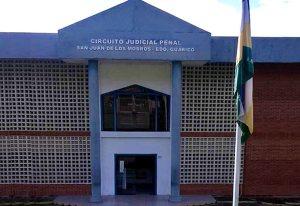 Fiscalía ratifica privativa de libertad a tres personas por asesinato del Gerente de Pdvsa Gas