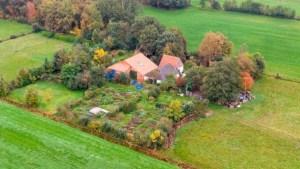 """Familia holandesa escondida en una granja perteneció a la """"secta Moon"""" (FOTOS)"""