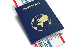 Viajes & Negocios Report: Cuál es el pasaporte más poderoso del mundo | Bodegas de los aviones serán lujosas suites