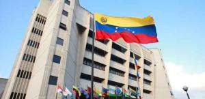 Tribunal de Miranda privó de libertad a mujer por asesinato del hijo del Alcalde de Los Salias