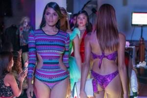 Margarita da la bienvenida a la moda y al emprendimiento creativo venezolano