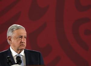 López Obrador se atrevió a prometer dos millones de empleos en plena pandemia