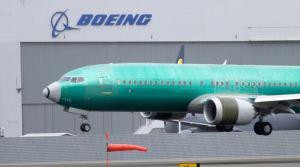 Agencia de Aviación de EEUU dice que Boeing debe ser realista para el regreso de los 737 MAX