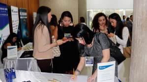 Laboratorios Vincenti apoya la actualización profesional de los médicos venezolanos