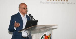 Comisión para los DDHH y Atención a las Víctimas rechaza allanamiento a sede de Rescate Venezuela