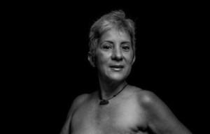 19 de octubre: Mujeres que lograron sobrevivir al cáncer de mama en Venezuela