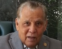 Enrique Prieto Silva: Descodificando a Baduel
