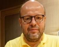 Salvador Sostres: La victoria del capitalismo