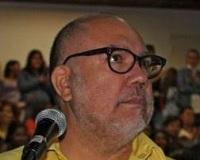 William Anseume: Nueva ministra para la educación universitaria