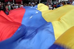 Carta abierta al pueblo de Venezuela y la comunidad internacional: Llegó el momento de un Acuerdo de Salvación Nacional