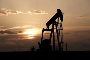 El petróleo cayó a su precio más bajo en siete semanas