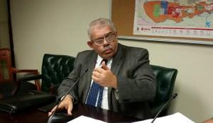 Elías Matta: Venezuela podría percibir miles de millones de dólares por la explotación responsable de minas