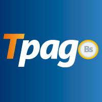 La red de pagos móviles Tpago ya posee autenticación biométrica