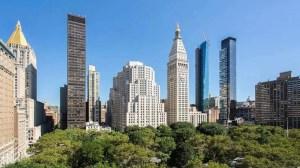 Invertir en propiedades en Estados Unidos: Una alternativa de negocios o para obtener la visa de residencia