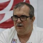 Timochenko