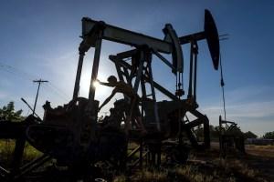 Las condiciones deseadas por las grandes petroleras para volver a invertir en Venezuela