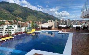 Anuncian reapertura del Hotel Pestana Caracas