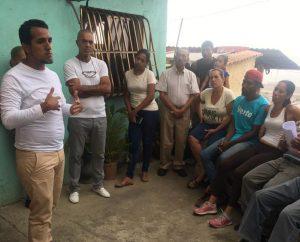 A 20 años del deslave de Vargas la tragedia sigue viva