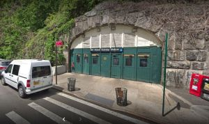 Pasajero murió arrollado por el Metro de Nueva York