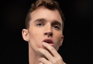 Rada for men, línea de maquillaje para hombre innova el mercado de la belleza en Venezuela