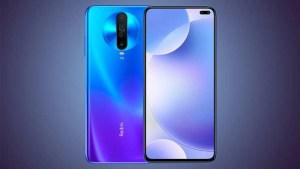 Redmi, la submarca de Xiaomi, presenta su primer teléfono inteligente con tecnología 5G