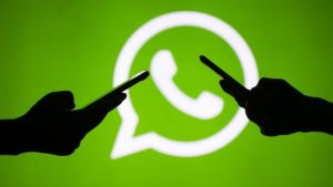 WhatsApp añadió una función para silenciar videos antes de compartirlos