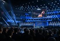 Los Grammys 2020 celebran lo mejor de la música en medio del luto