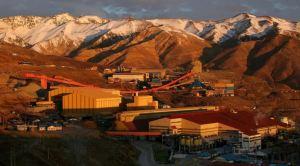 La mina subterránea más grande del mundo se reinventa y crece bajo Los Andes