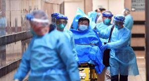 Contabilizan 80 muertos por coronavirus en China y al menos 769 nuevos casos