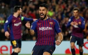 El inminente fichaje de Luis Suárez al Atlético de Madrid generó otro terremoto en el Barcelona