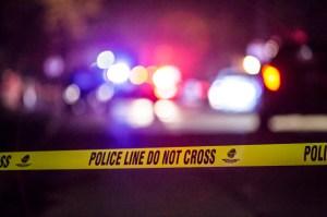 Dos muertos y siete heridos después de un tiroteo en un bar de Carolina del Sur