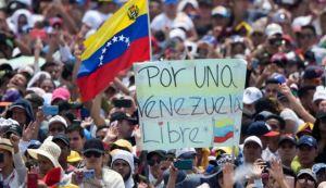 Politólogos por Carabobo se pronuncian ante la destrucción de los partidos políticos (Comunicado)