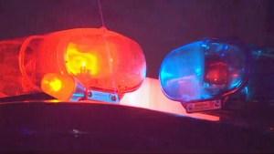 Investigan la muerte de un niño de un año en Palmdale