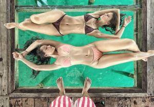 Las mejores MEJORES fotografías de desnudos femeninos que verás EN TU VIDA (FOTOS)