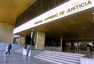 """Tribunal de Maduro priva de libertad a cuatro hombres por la """"Operación Gedeón"""""""