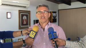 Josy Fernández: Actores intelectuales del asesinato de mi hijo siguen en libertad